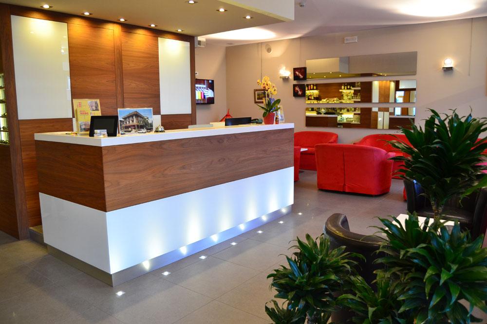 Hotel 3 stelle a jesolo lido con pensione completa hotel - Hotel jesolo 3 stelle con piscina pensione completa ...